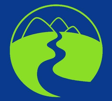 Logo SZP